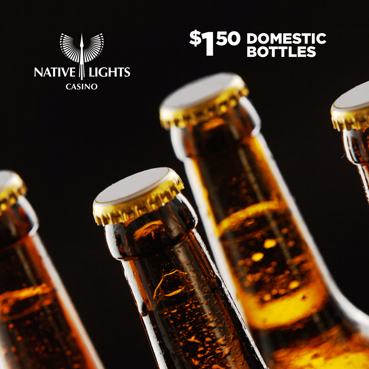 nlc_0717_drinkspecial_domesticbottles