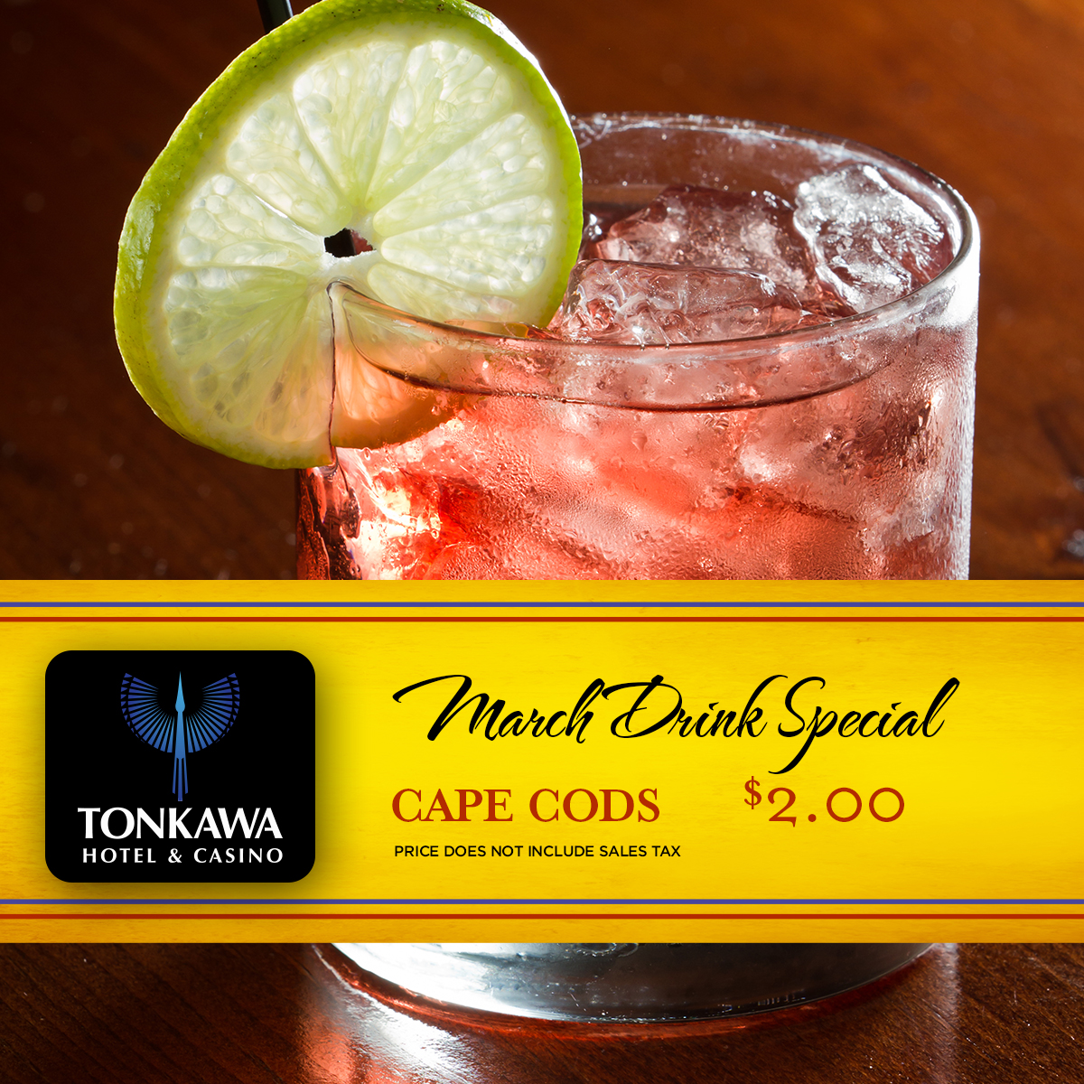 thc_0317_drinkspecial_capecods