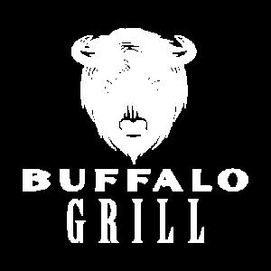 small-buffalo