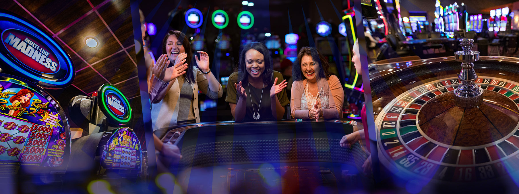 Some Of The Best Gambling Advice You'll Ever Hear
